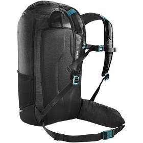 Tatonka City Pack 30 Backpack, off black